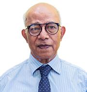 Shyam Gaya Opticians Optometrist Opticien